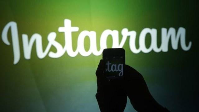 Whatsapp, Facebook e Instagram down in tanti paesi 3