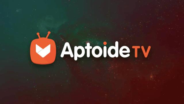 Aptoide: Il market alternativo numero uno per Android 2