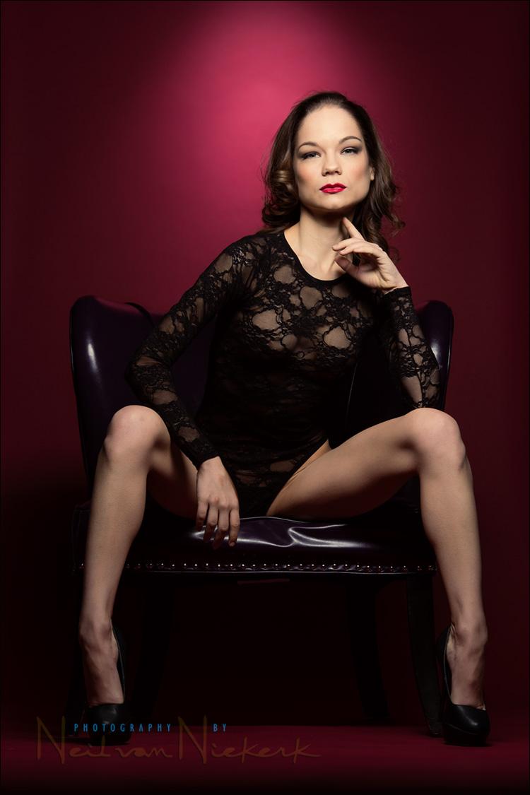 portrait photography by Neil v. Niekerk (online ... on Model Ideas  id=49242