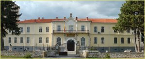 Read more about the article Bitola museum