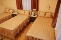 viktorija-rooms-bitola-02-Room_C-1