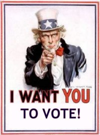 uncle_sam_vote