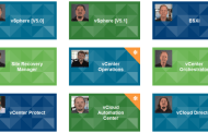 Free Instructional Videos Delivered by VMware Certified Instructors