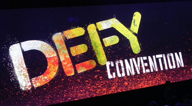 featured-vmworld-defy-convention