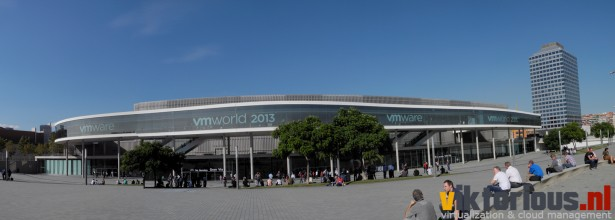 vmworld2013-07