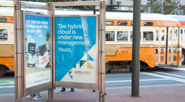 featured-vmworld