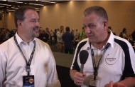 My top 5 VMworldTV videos