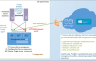 A closer look at MS Azure Site Recovery for VMware environments