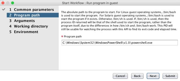 run-program-guest01
