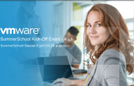VMware Summerschool: vRA blueprint design with NSX networking & security