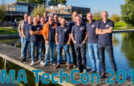 vMA & vNS TechCon 2019 - Call for Papers