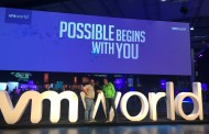 My session picks for VMworld Europe 2019