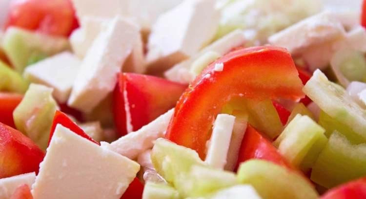 Vilken diet passar dig?