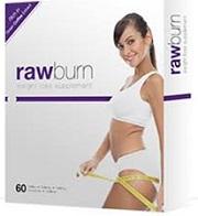 rawburn styck Rawburn