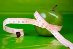 rebecka Vilken vikttyp är du?