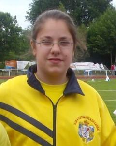 Raquel_Villa,_junio_2008