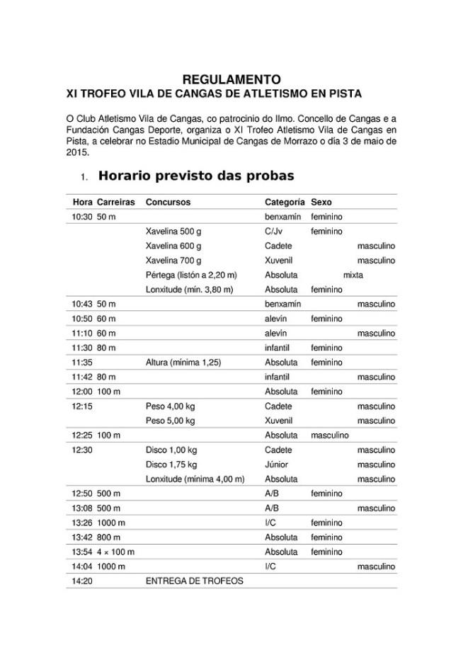 REGULAMENTO trofeo vila de cangas en pista-page-001