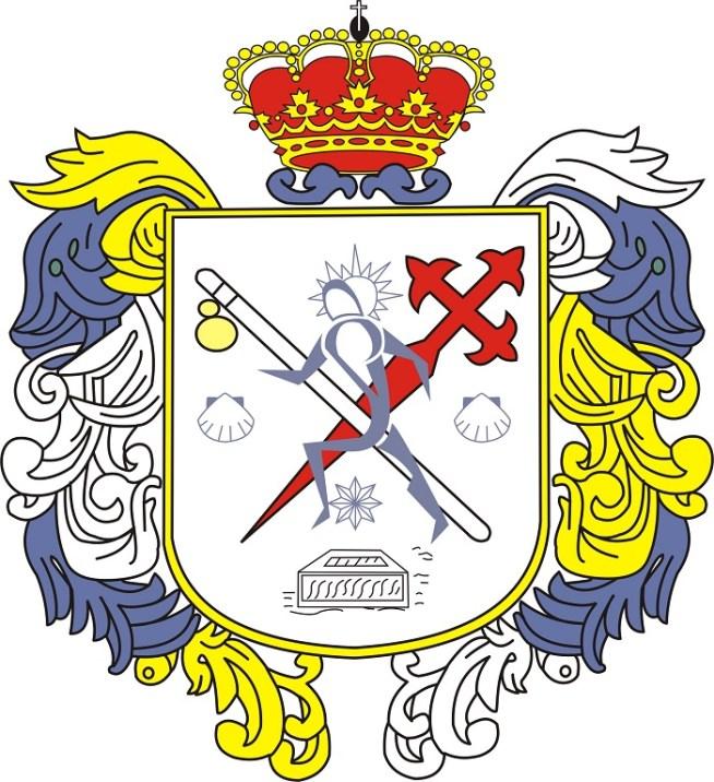 escudo_vila