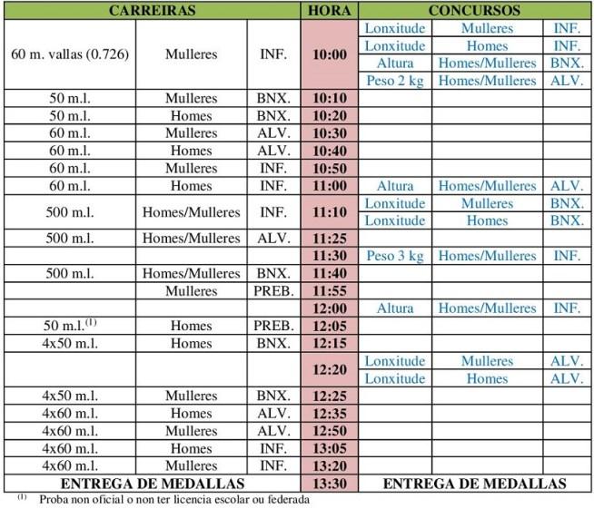 Trofeo MAZI Cidade de Vilagarcia-page-001
