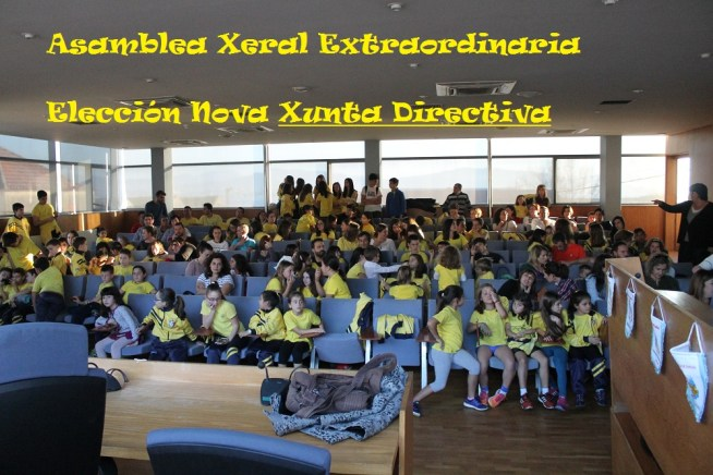 Presentacion Vila de Cangas 2015_2016 (1)