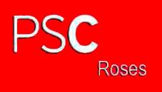 PSC de Roses