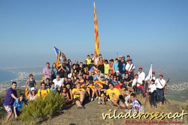 Associació Excursionista Cabirols