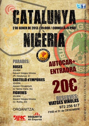 bus_catalunya_nigeria