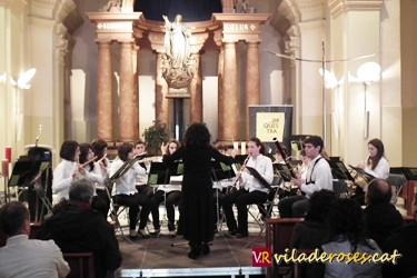 concert_nadal1