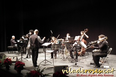 concert_nina1