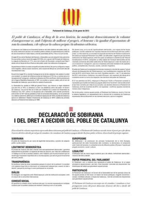declaracio_sobirania1