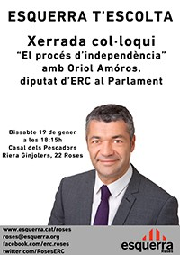 xerrada_erc_oriol_amoros