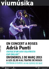 concert_adria_punti