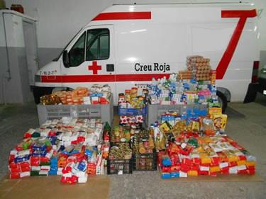 donacio_aliments_creu_roja