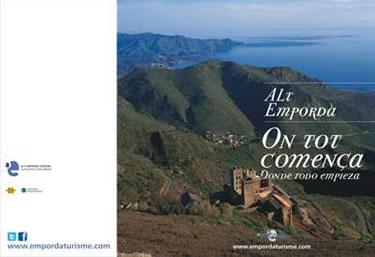 Associació Empordà Turisme