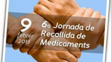 jornada_recollida_medicaments