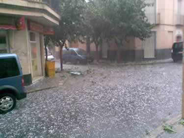 pluja_intensa