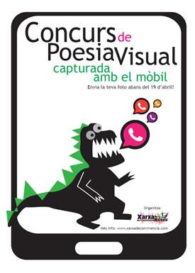 concurs_poesia_visual_xarxa