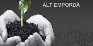 Premis Emprenedors Alt Empordà