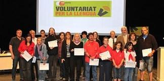 Cloenda cursos català