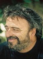 Francesc Giner