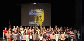 Concurs per a la Joventut de l'Alt Empordà