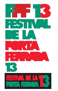 Festival de la Porta Ferrada