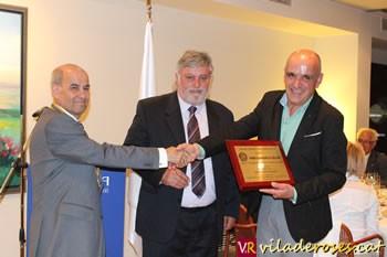 Premis Rodes Rotàries 2013
