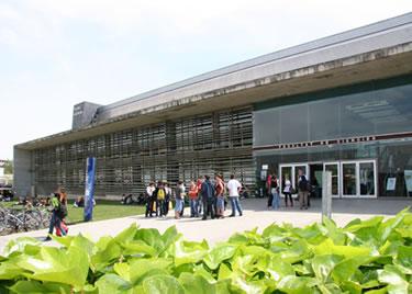 Universitats Públiques de Catalunya