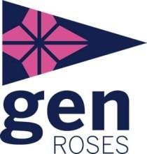 GEN Roses