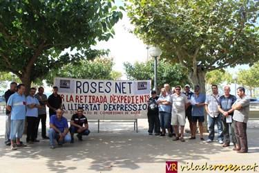 RosesNet