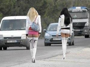 Prostitució