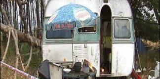 Apareixen dos homes morts a Roses dins d'una caravana