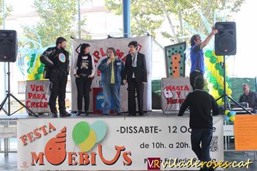 Associació Catalana de Moebius