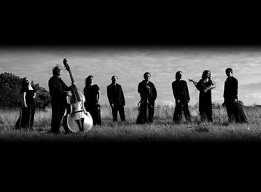 Orquestra de Cambra de la Filharmònica de Colònia